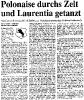 Heimatfest 1998