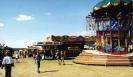 Heimatfest 1999