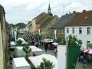 Heimatfest 2000_1