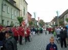 Heimatfest 2000