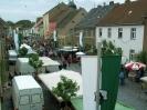 Heimatfest 2000_2