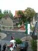 Heimatfest 2000_4