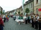 Heimatfest 2000_5