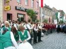 Heimatfest 2000_7