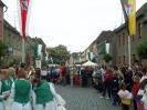 Heimatfest 2000_8