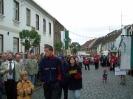 Heimatfest 2000_9