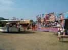Heimatfest 2001