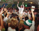 Heimatfest 2002
