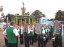 Heimatfest 2003
