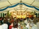 Heimatfest 2004