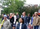 Heimatfest 2005