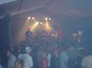 Heimatfest 2006