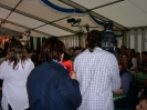 Heimatfest 2007