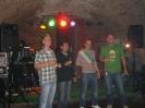 Heimatfest 2008
