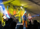 Heimatfest 2009