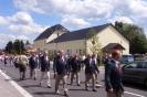 Heimatfest 2011