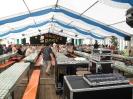 Heimatfest 2012