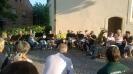 Chormusikabend