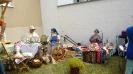Heimatfest 2013
