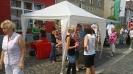 Marktfest