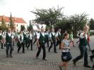Heimatfest 2014