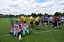 Fußballturnier 2014_6