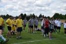 Fußballturnier 2014_7