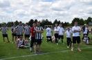 Fußballturnier 2014_8