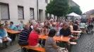 Markttag_3