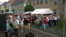 Markttag_5