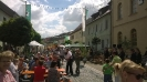Markttag_7