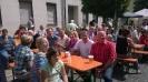 Markttag_9