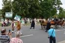 Heimatfest 2015