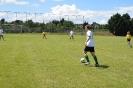 Fußballturnier
