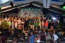 Heimatfest 2016
