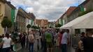 Markttag_1
