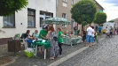 Markttag_4