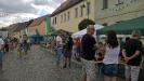 Markttag_6