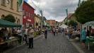 Markttag_8