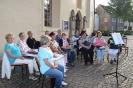 Kirchenmusikabend_5