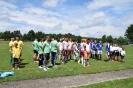 Fußballturnier 2017_3