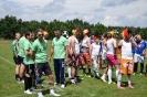 Fußballturnier 2017_6
