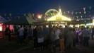 Heimatfest 2017