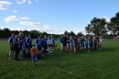 Fußballturnier_105