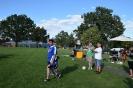 Fußballturnier_117