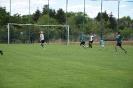 Fußballturnier_22