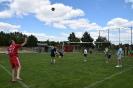 Fußballturnier_30