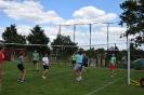 Fußballturnier_31