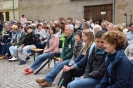 Kirchenmusikabend_3