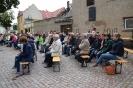 Kirchenmusikabend_4